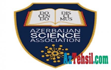 Azərbaycan Elm Assosiasiyası təsis edilib  Böyüt